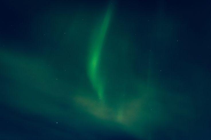 Photograph Aurora Borealis by Razvan Theodor Ghiteanu on 500px