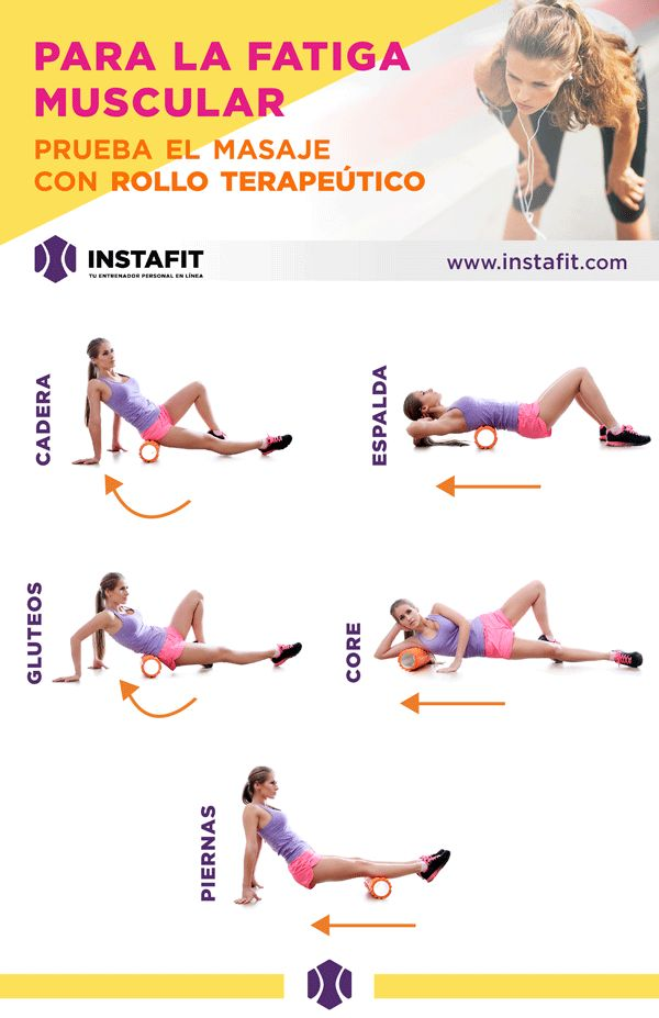 17 Best images about EJERCICIO on Pinterest   Workout