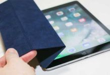 Learn What You Need To Know About Your iPad With These Tips  https://www.musttechnews.com/learn-need-know-ipad-tips-2/  #apple #ipad #technology #tips #tricks #advice #news #musttechnews