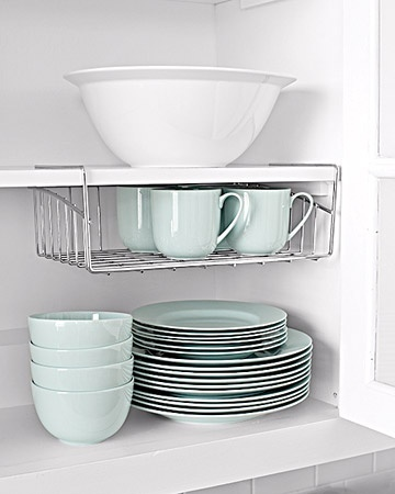 Best Coffee Mug Storage Images On Pinterest Coffee Mug Storage - Best coffee mug organization ideas