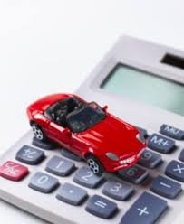If you are looking for buying any new car, you may be wondering how much the loan to purchase your vehicle will cost in terms of interest rate. HDFC Car Loan multi utility facilities to their customers. You may buy online http://www.dialabank.com/article.cfm/articleid/147/hdfc-car-loan or call us on 600-11-600.