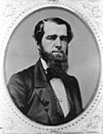"""James Lord Pierpont (April 25, 1822 - August 5, 1893)[1] was an American songwriter, arranger, organist, and composer, best known for writing and composing """"Jingle Bells"""" in 1857, originally entitled """"The One Horse Open Sleigh"""". He was born in Boston, Massachusetts, and died in Winter Haven, Florida. His composition """"Jingle Bells"""" has become synonymous with the Christmas holiday and is one of the most performed and most recognizable songs in the world."""