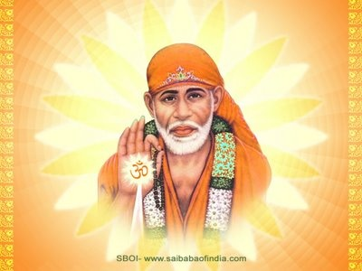 My Journey Towards Lord Sai Baba - Anonymous Sai Devotee | Devotees Experiences with Shirdi Sai Baba