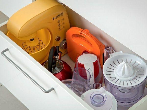 """Über 1.000 ideen zu """"küchenschränke organisieren auf pinterest ..."""