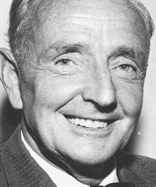 "Burt Munro - Herbert James ""Burt"" Munro (Bert in his youth) (25 March 1899 – 6 January 1978) was a New Zealand motorcycle racer, famous for setting an under-1,000 cc world record, at Bonneville, 26 August 1967. This record still stands today. Munro was 68 and was riding a 47-year-old machine when he set his last record."