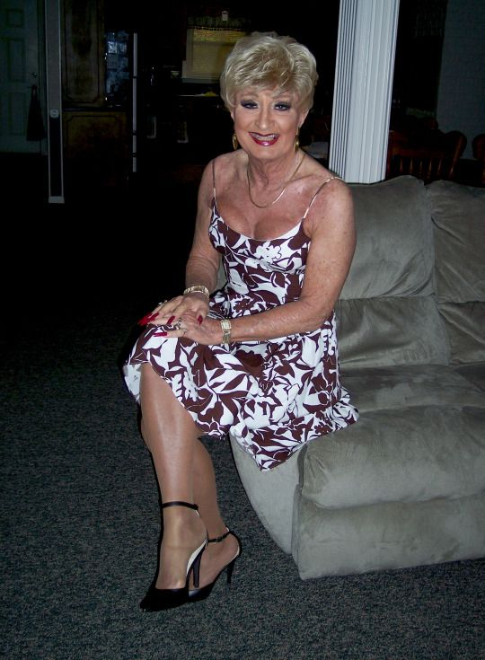 baileys harbor mature women personals Baileys harbor boys profiles and pictures offered by cherryfuncom online dating service search for boys in baileys harbor.
