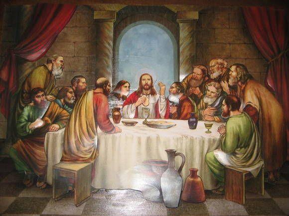 Teologando - Fonte secundária para cristãos bereianos: Maio 2014