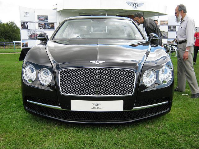 10 best bentley mulsanne images on pinterest bentley for Bentley motors limited dream cars