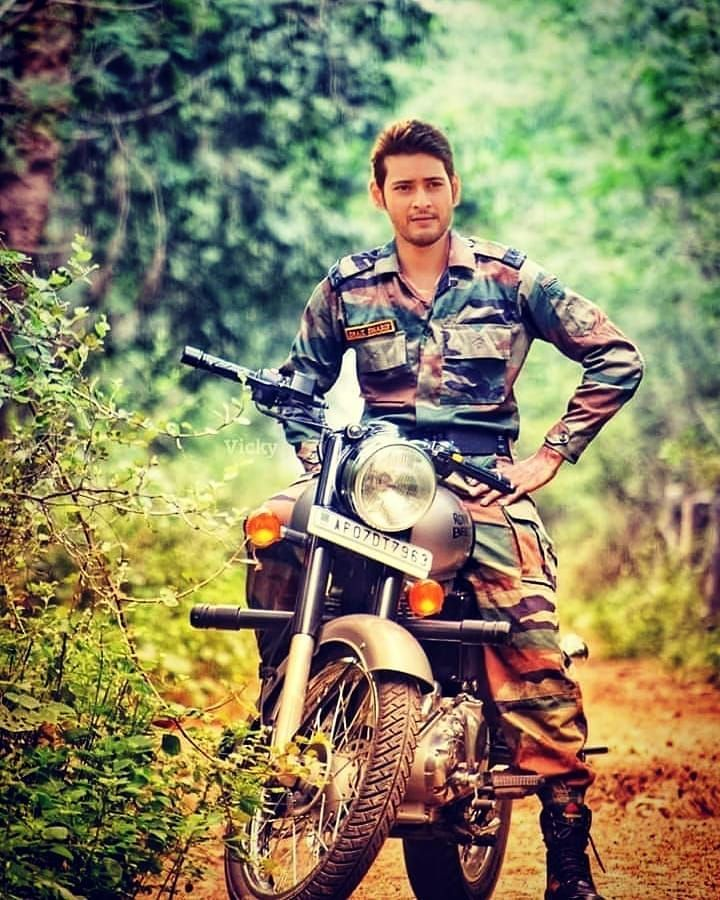Edit Indian Army Wallpapers Army Girlfriend Pictures Army Images Army wallpaper hd download love