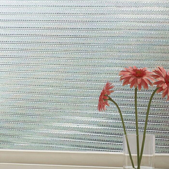 楽天市場 窓 ガラスフィルム 目隠し シート 水で貼る簡単お得な