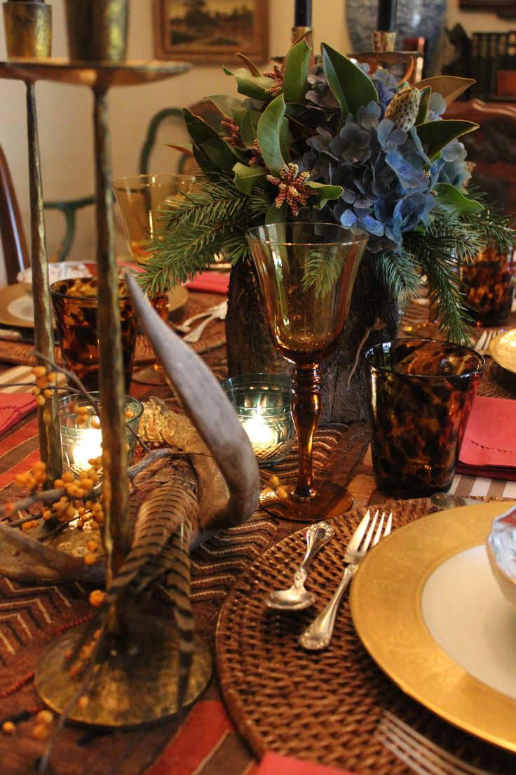 1000 images about party african theme on pinterest - African american party ideas ...