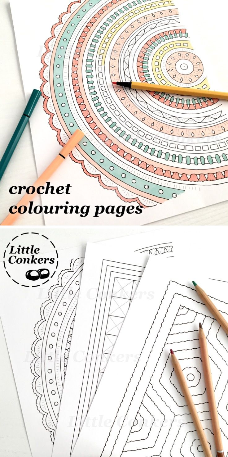 Crochet Colouring Pages Little Conkers Crochet Projects Crochet Granny Square Blanket Crochet Granny Square Blanket Color