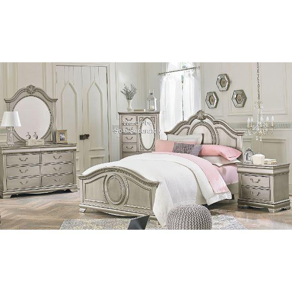66 best Beds images on Pinterest | Bedroom sets, Bedroom furniture ...