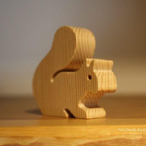 Visite de l'atelier de frabrication de jouets en bois du Queyras  http://bienvenuechezvous.regionpaca.fr/2014/les-visites/consultation/visite-de-latelier-des-jouets-du-queyras-7 #artisanat #bois #jouets #queyras #bcvpaca #tourismepaca #sorties #weekend #paca