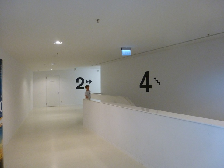 eye- new filmmuseum amsterdam 2012. architects: roman delugan and elke delugan- meissl.