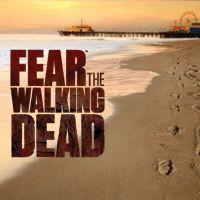 Trailer for Fear The Walking Dead. Can't wait till August 23.