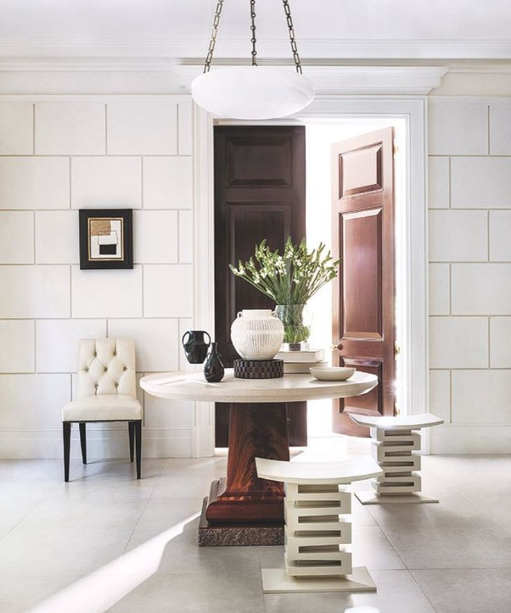1401 best Interiors Halls Stairs Landings images on Pinterest