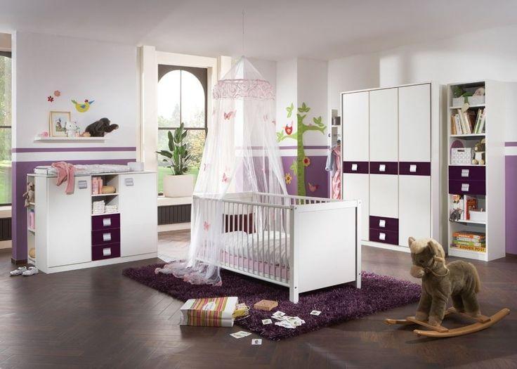 babyzimmer mit eckkleiderschrank optimale bild und bbafaafea montana buy now