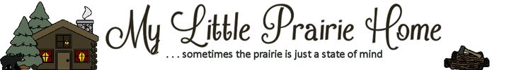 My Little Prairie Home: 26 (A Personal View on Miscarriage)