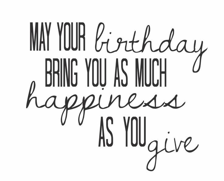 Best 25 Printable happy birthday cards ideas on Pinterest