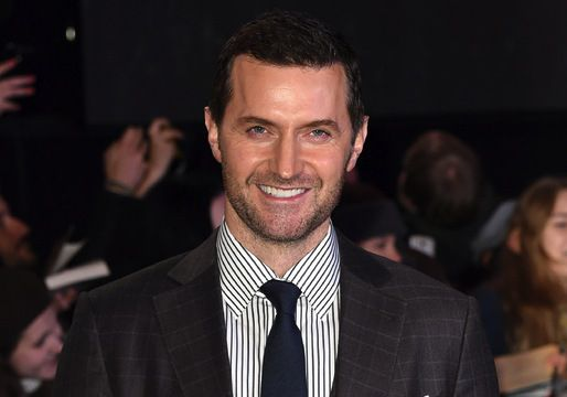 Richard Armitage has found a role into which he can really sink his teeth. The Hobbit actor will join NBC's Hannibal in Season 3 in the terrifying role of Francis Dolarhyde (aka The Tooth Fairy). T...