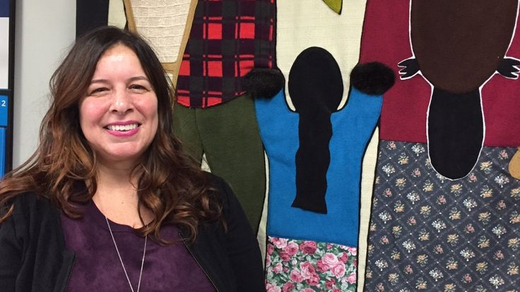 The Ontario government is establishing six Aboriginal midwifery programs, at a cost of approximately $2-million, with the goal of offering culturally appropriate child and maternity care to a number of Indigenous communities.