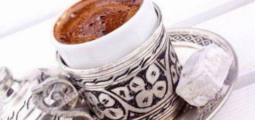 Kahve Nasıl Yapılır http://www.kahve.info.tr/kahve-neye-iyi-gelir/