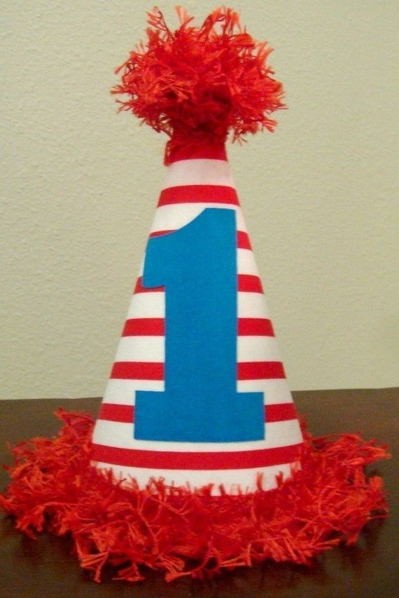 1000 Images About Cat In The Hat Hats On Pinterest