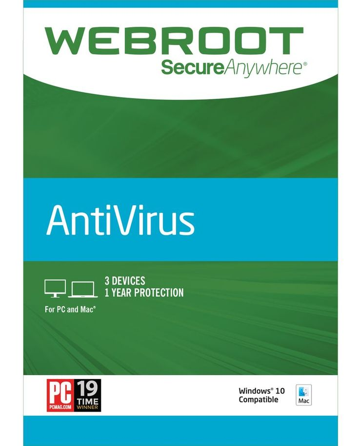 Webroot Support - Endpoint protection to #secure your #system. #webroot #webrootsupport #support #securesystem