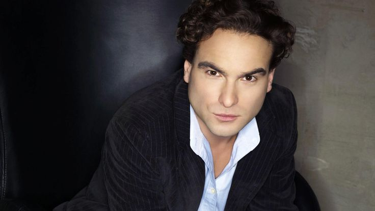 Johnny Galecki Biography, Age, Weight, Height, Friend, Like, Affairs, Favourite, Birthdate