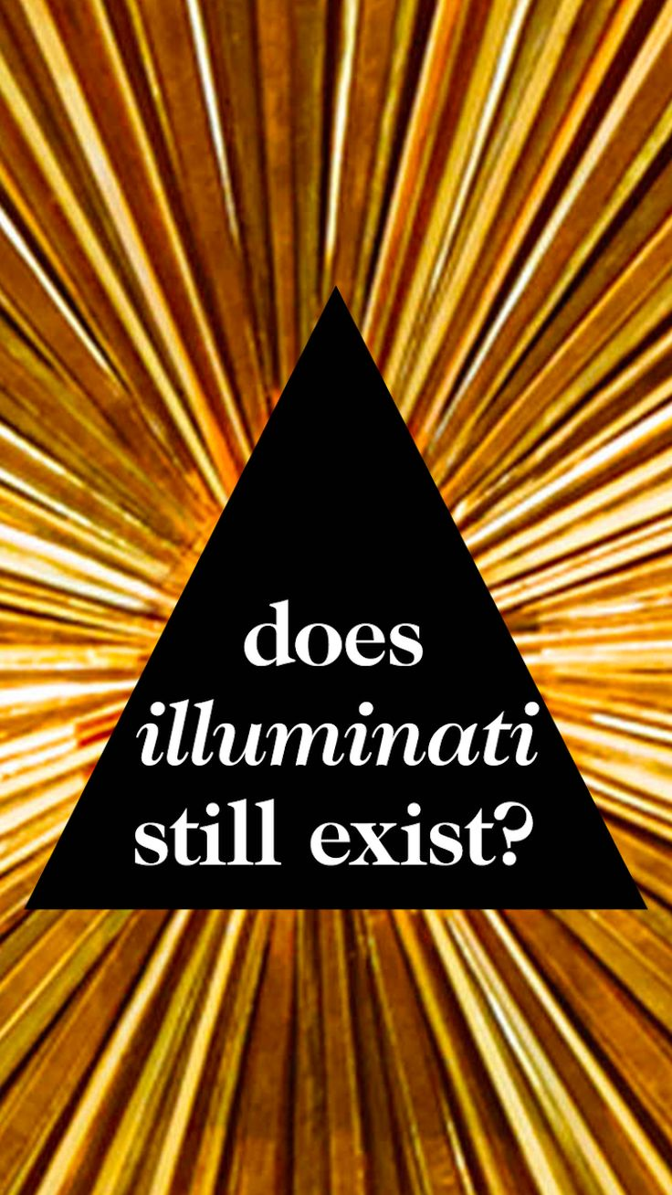 We talked to Robert Howells, author of The Illuminati: The Counter Culture Revolution–From Secret Societies to Wikileaks and Anonymous,  about the history of the Illuminati, how the group gained and lost momentum, and why many believe in its modern existence.