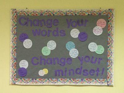 office bulletin boards - the adventurous school counselor