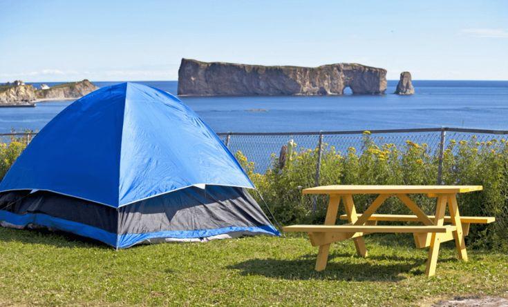 Les 25 meilleures id es de la cat gorie location vacances for Camping bord de mer nord pas de calais avec piscine