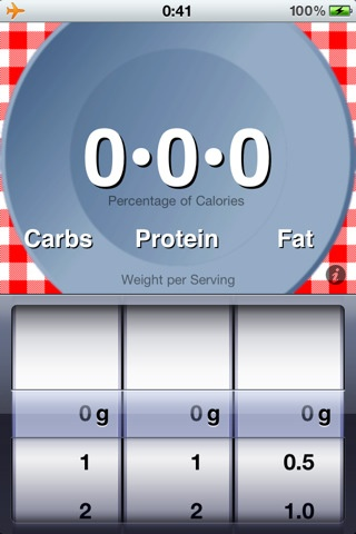 How many eggs should i eat for breakfast to lose weight image 2
