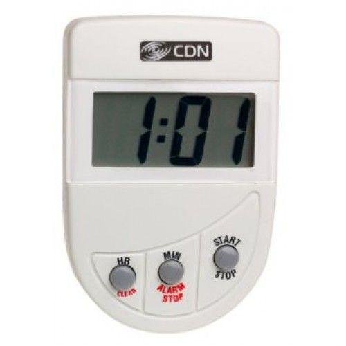 1000 images about clocks timers on pinterest models technology and alkaline battery. Black Bedroom Furniture Sets. Home Design Ideas