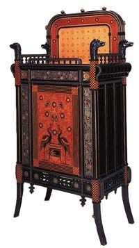 Bedroom Furniture Yonkers Ny