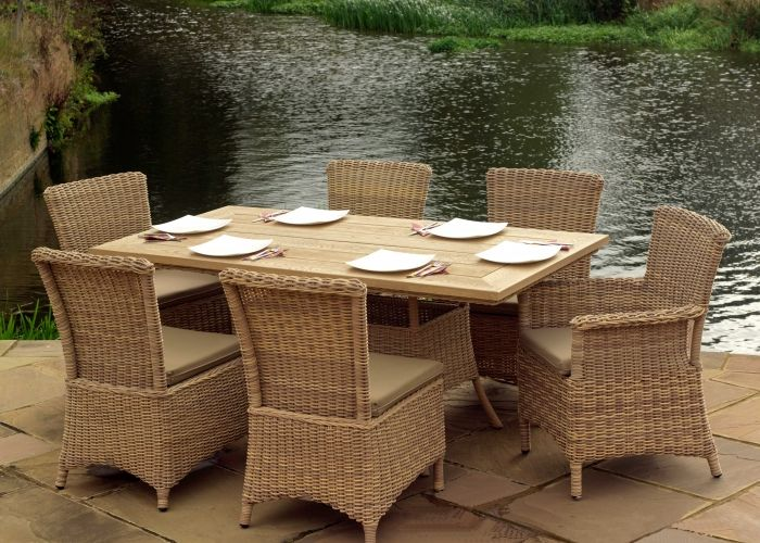 32 best dining tables images on Pinterest
