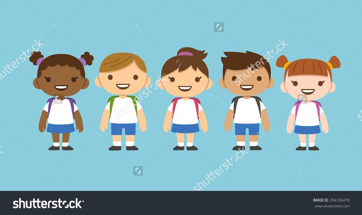 Racial Stock Photos, Images, & Pictures | Shutterstock