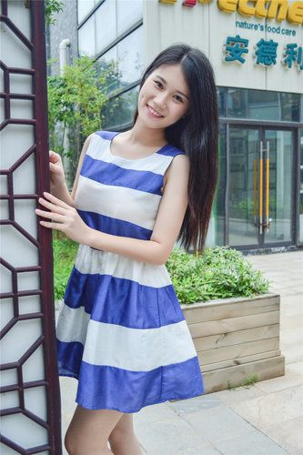 China millionaire dating sites online