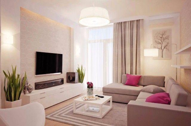10-Elegant-Wohnkultur-fürs-Wohnzimmer-Dekor-1 10-Elegant ...