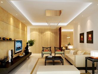 led beleuchtung fr wohnzimmer - Beleuchtung Wohnzimmer