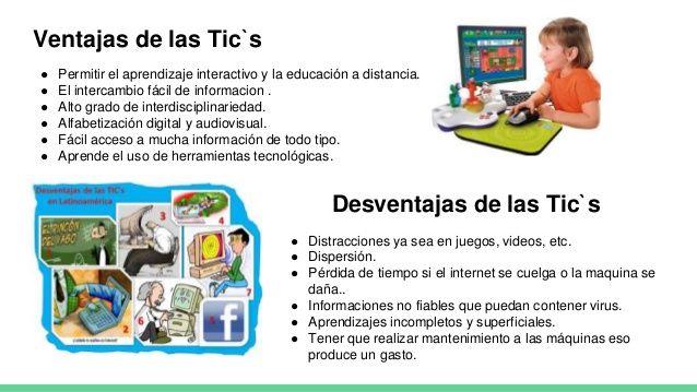 Pin De Laura S Technology Home En La Sociedad De La Información G1 Laura Alfabetización Digital Interdisciplinariedad Alfabetizacion