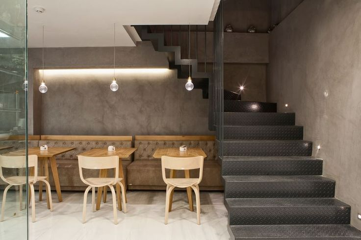 Best clayworks in concrete effect wall finishes images