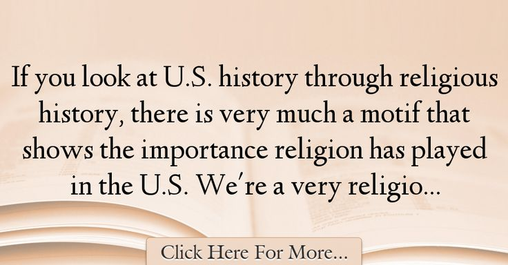Madeleine Albright Quotes About Religion - 58832 Read More http://www.trendquotes.com/madeleine-albright-quotes-about-religion-58832/