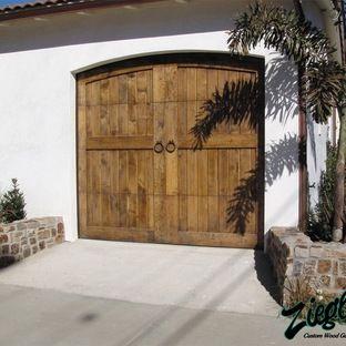 Doors Patio Spanish Garage Spanish Casa Spanish Homes Brea Spanish