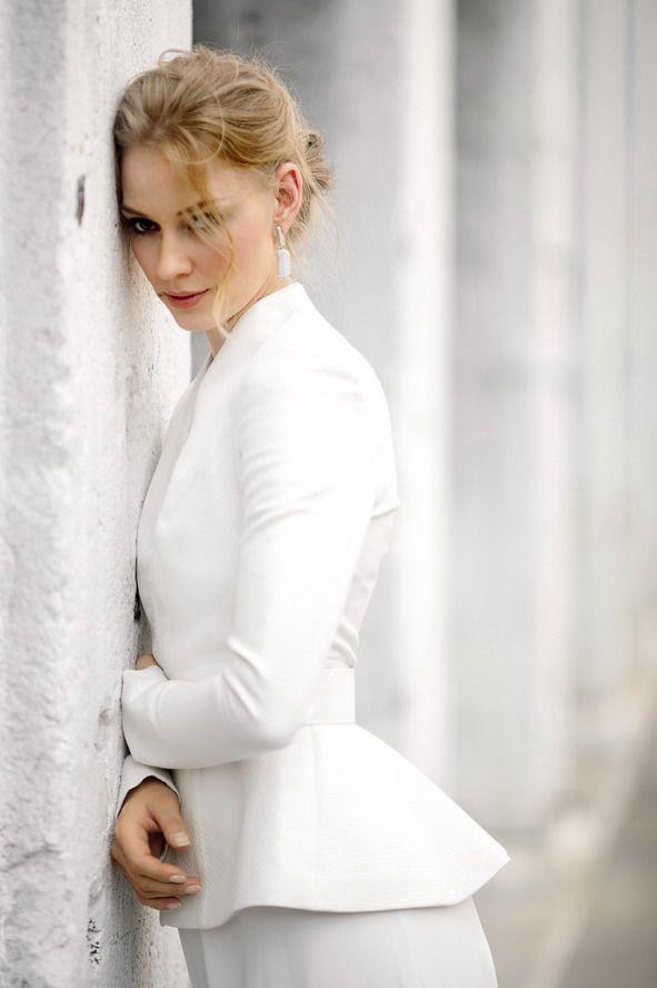 Светлана Ходченкова -Svetlana Khodchenkova Popular Russian actress