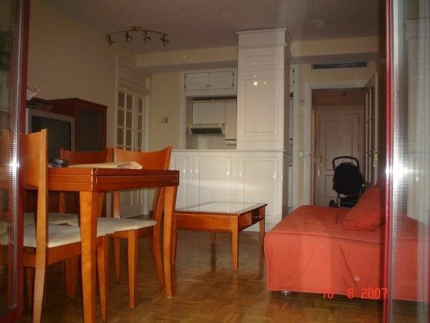 10 best alquilo piso en madrid for Alquiler pisos milanuncios