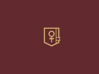 law firm logo - Google 검색
