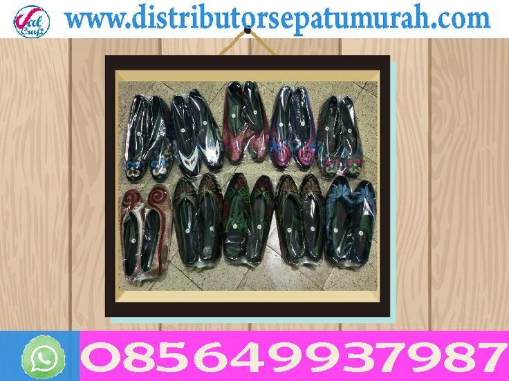 Distributor Sepatu Bordir, Distributor Sepatu Bordir Bangil, Distributor Sepatu Bordir Murah, Grosir Sepatu Bali, Grosir Sepatu Bali Murah, Grosir Sepatu Bordir Bali, Supplier Sepatu Bali, Supplier Sepatu Wanita, Supplier Sepatu Murah , Supplier Sepatu Wanita Murah