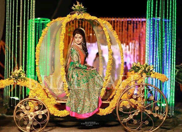 Mehndi Bride Entrance Ideas : Best images about weddings and celebration on